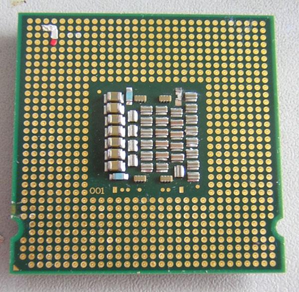صيانة الحاسوب  كامله.... متجدد Pinmod1